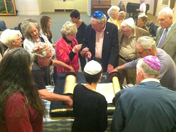 simchattorah_sm