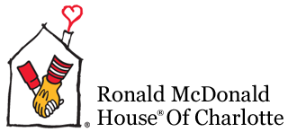 rmhc_logo